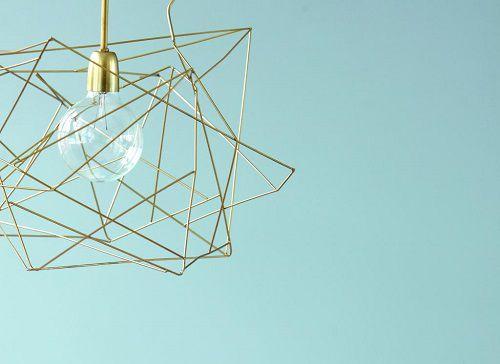 Lamp onderdelen